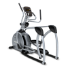 Vision Fitness S60 Commercial Elliptical Trainer