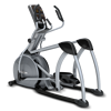 Vision Fitness S70 Commercial Elliptical
