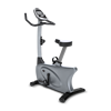 Vision Fitness U10 Upright
