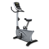 Vision Fitness U20 Upright Bike