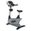 Vision Fitness U70 Commercial Upright