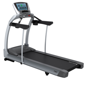 Vision Fitness T80 Treadmill Touch+