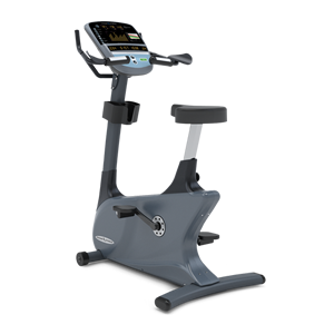 Vision Fitness U70 Upright Bike