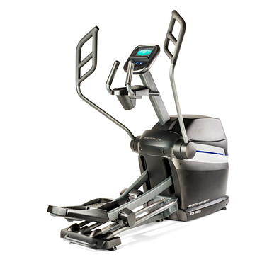 Bodycraft ECT1000g Elliptical Trainer