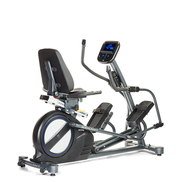 Bodycraft SCT-400g Seated Elliptical