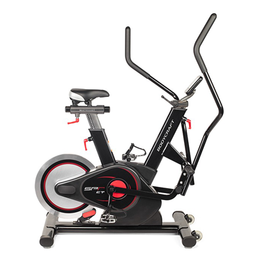 Bodycraft SPR-CT Magnetic Dual Action Bike