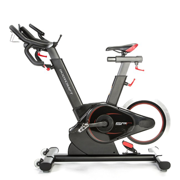 Bodycraft SPR Indoor Club Bike