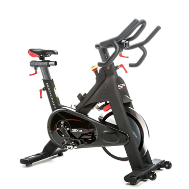 Bodycraft SPT-Mag Magnetic Spin Bike