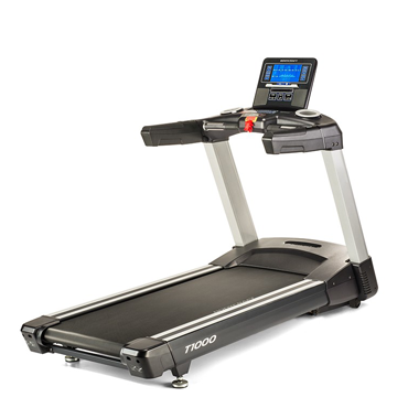 Bodycraft T1000ac Treadmill