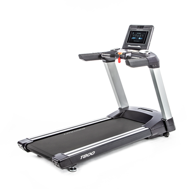 Bodycraft T800 Treadmill