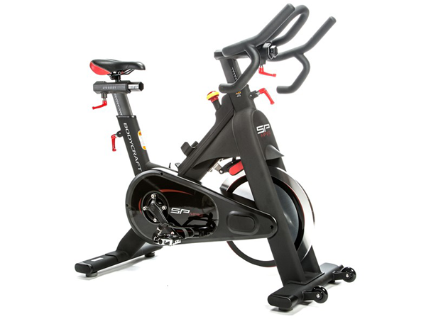 Bodycraft SPT-Mag Club Group Cycle