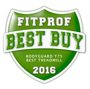 Fitness Professor Best Buy 2016