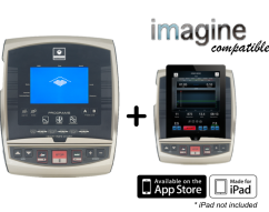 imagine app iPad compatible