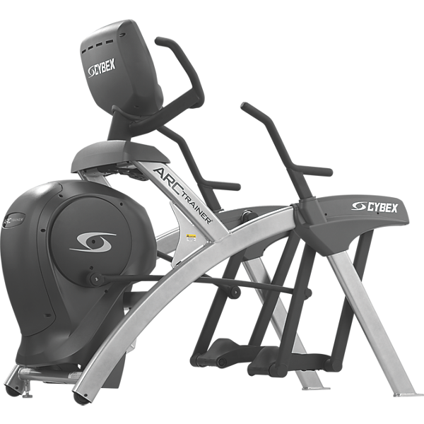 Cybex Arc Cross Trainer Elliptical 625A