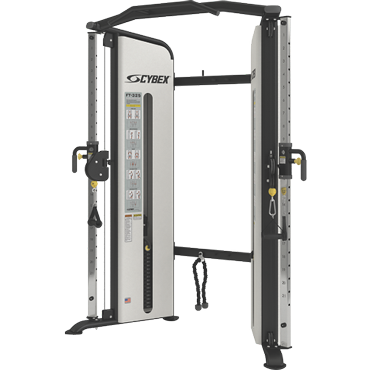 Cybex FT325 Functional Trainer