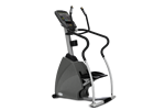 Matrix Fitness S5x Stepper