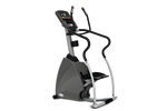 Matrix Fitness S7xe Stepper