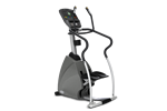 Matrix Fitness S7xi Stepper
