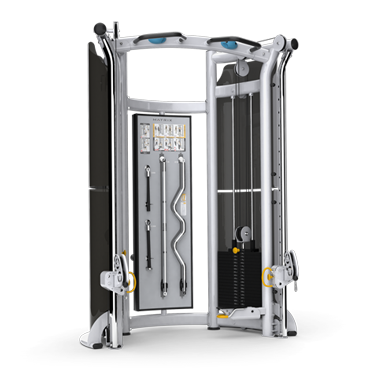 Matrix Aura Functional Trainer