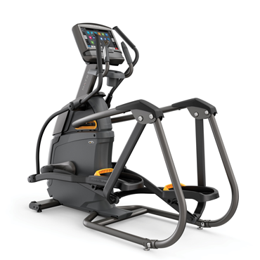 Matrix A30 Ascent Trainer