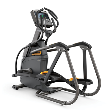 Matrix A50 Suspension Elliptical Trainer