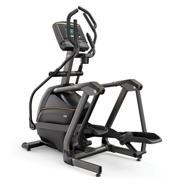 Matrix E50 elliptical Trainer