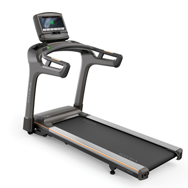 Matrix T50 home treadmill