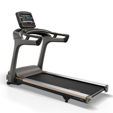 Matrix T75 treadmill