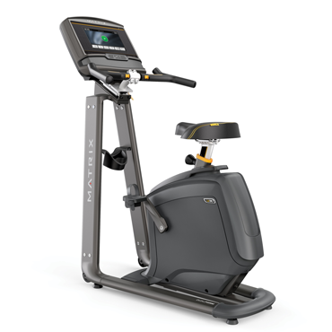 Matrix U30 exercise bike