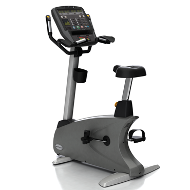 Matrix U5x club exercise bike