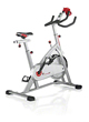 Schwinn IC-2 Indoor Cycle