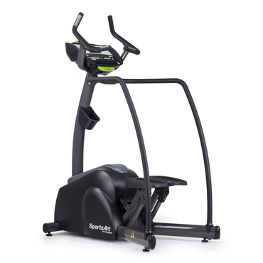 SportsArt S715 Club Stepper