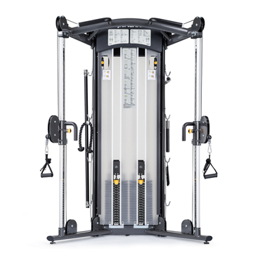 SportsArt DS972 Functional Trainer