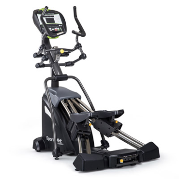 SportsArt S775 Pinnacle Trainer