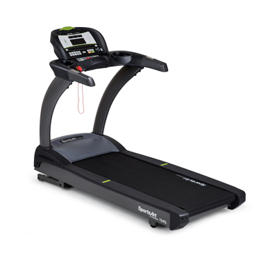 SportsArt T645L Club Treadmill