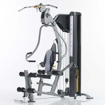 TuffStuff AXT-225 Home Gym