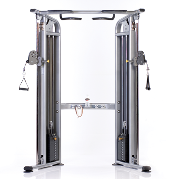 Performance Plus Column Functional Trainer