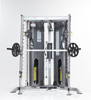 CXT-225 Functional Trainer and Smith Machine Home Gym
