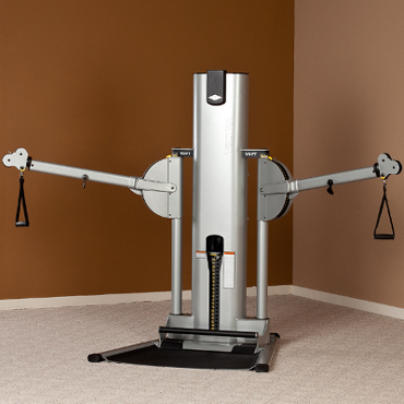 Vectra 1-Stack functional trainer