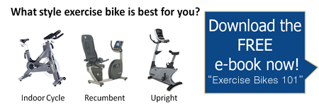 Exercise Bike 101 Download Now!