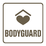 to Bodyguard Fitness website