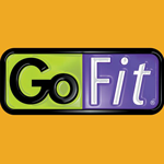 to GoFit website