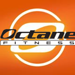to Octane Fitness website