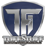 to Tuff Stuff website