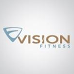 to Vision Fitness website